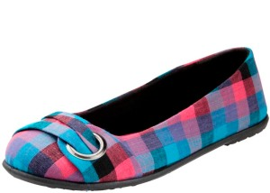 Payless Shoe Source: Fun, Budget Friendly Looks