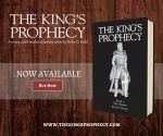 the-kings-prophecy-ad-final-091116